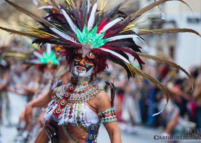 Desfile-carnavalmoral-2013-125