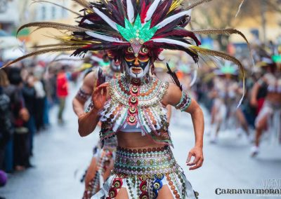 Desfile-carnavalmoral-2013-126