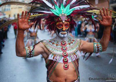 Desfile-carnavalmoral-2013-127