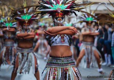 Desfile-carnavalmoral-2013-128