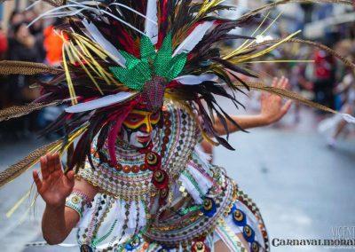Desfile-carnavalmoral-2013-129