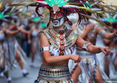 Desfile-carnavalmoral-2013-130