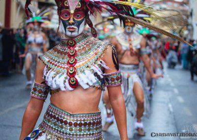 Desfile-carnavalmoral-2013-131