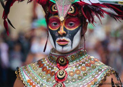 Desfile-carnavalmoral-2013-132