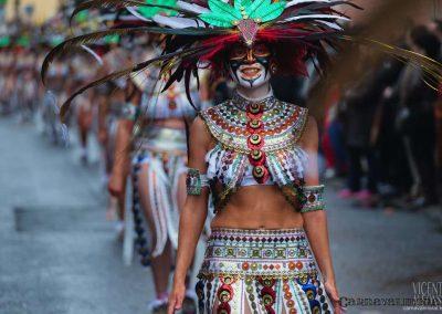 Desfile-carnavalmoral-2013-133