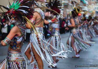 Desfile-carnavalmoral-2013-134