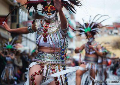 Desfile-carnavalmoral-2013-135