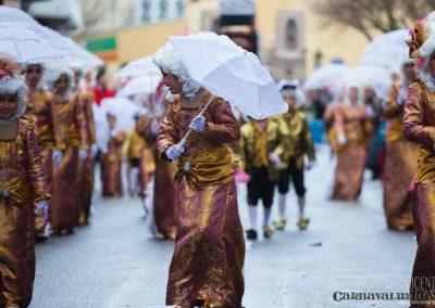 Desfile-carnavalmoral-2013-137