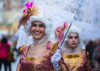 Desfile-carnavalmoral-2013-138