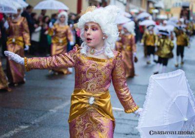 Desfile-carnavalmoral-2013-139