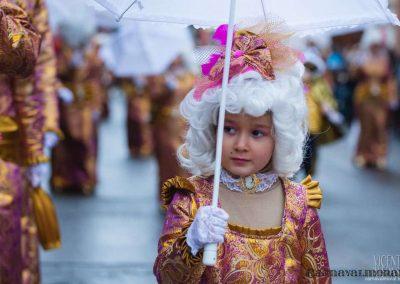 Desfile-carnavalmoral-2013-140