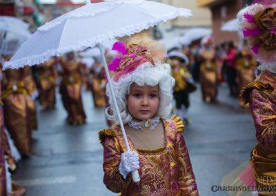 Desfile-carnavalmoral-2013-141