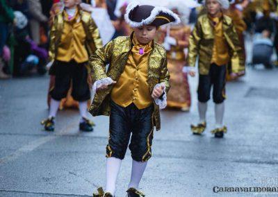 Desfile-carnavalmoral-2013-142