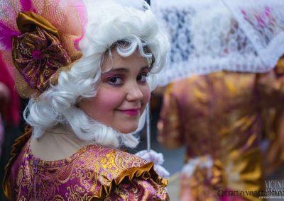 Desfile-carnavalmoral-2013-144