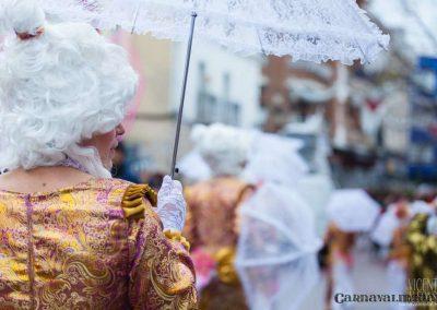 Desfile-carnavalmoral-2013-146