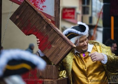 Desfile-carnavalmoral-2013-147