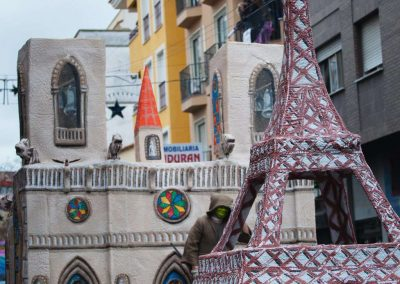 Desfile-carnavalmoral-2013-149