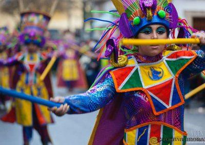 Desfile-carnavalmoral-2013-152