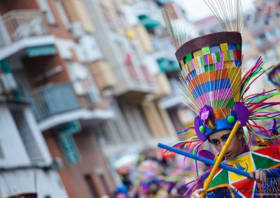 Desfile-carnavalmoral-2013-153
