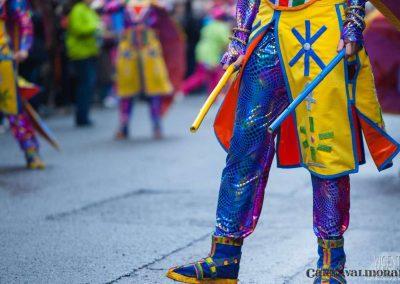 Desfile-carnavalmoral-2013-154