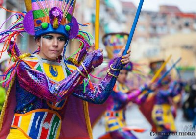 Desfile-carnavalmoral-2013-155