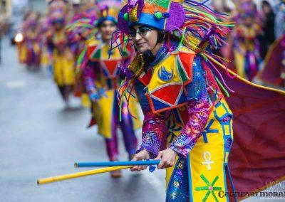 Desfile-carnavalmoral-2013-156