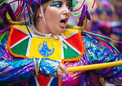Desfile-carnavalmoral-2013-157