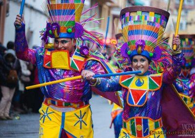 Desfile-carnavalmoral-2013-158