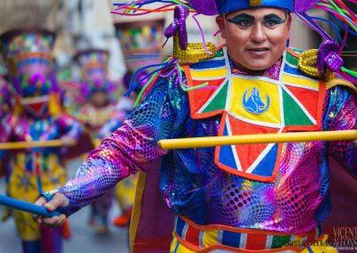 Desfile-carnavalmoral-2013-159