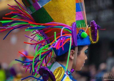 Desfile-carnavalmoral-2013-160