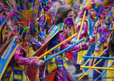 Desfile-carnavalmoral-2013-161