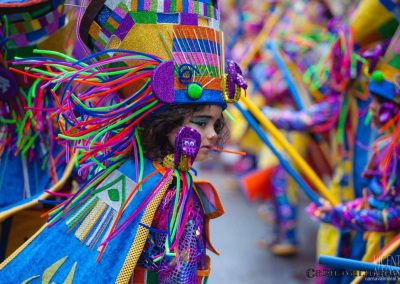 Desfile-carnavalmoral-2013-162