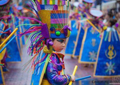 Desfile-carnavalmoral-2013-163