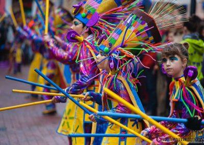 Desfile-carnavalmoral-2013-164