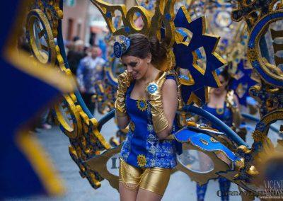 Desfile-carnavalmoral-2013-166