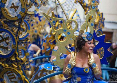 Desfile-carnavalmoral-2013-167