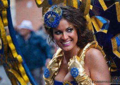 Desfile-carnavalmoral-2013-168