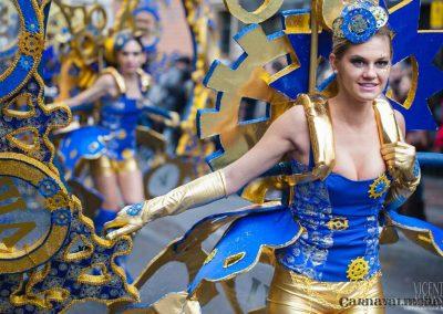 Desfile-carnavalmoral-2013-169