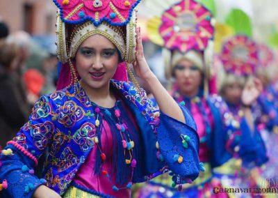 Desfile-carnavalmoral-2013-170