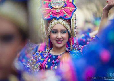 Desfile-carnavalmoral-2013-171