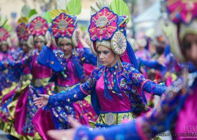 Desfile-carnavalmoral-2013-172