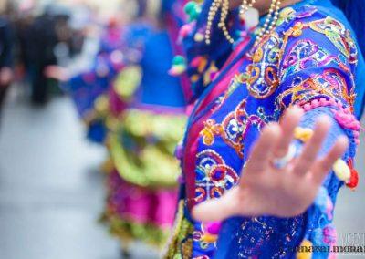 Desfile-carnavalmoral-2013-173