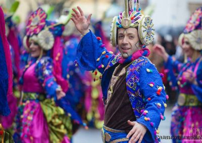 Desfile-carnavalmoral-2013-174