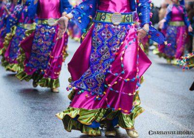Desfile-carnavalmoral-2013-175