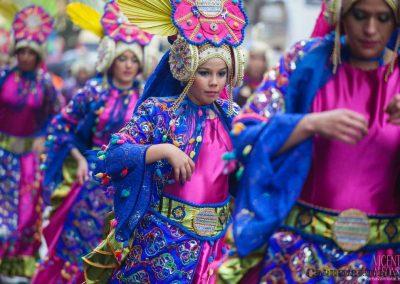 Desfile-carnavalmoral-2013-176