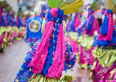 Desfile-carnavalmoral-2013-177