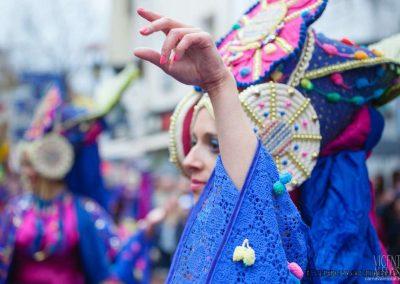 Desfile-carnavalmoral-2013-178