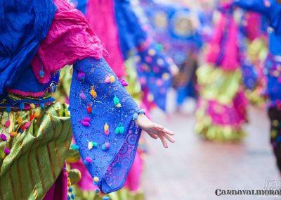 Desfile-carnavalmoral-2013-179