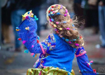 Desfile-carnavalmoral-2013-180