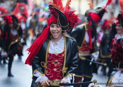 Desfile-carnavalmoral-2013-181